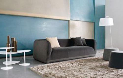 Bàn ghế sofa rẻ đẹp 065