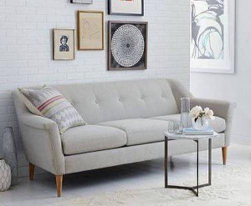 Bàn ghế sofa rẻ đẹp 066