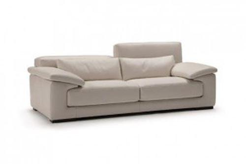 Bàn ghế sofa rẻ đẹp 067