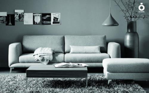 Bàn ghế sofa rẻ đẹp 068