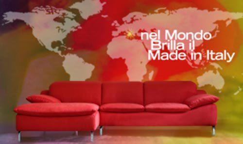 Bàn ghế sofa rẻ đẹp 069