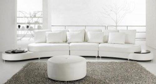 Bàn ghế sofa rẻ đẹp 071