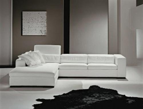 Bàn ghế sofa rẻ đẹp 072