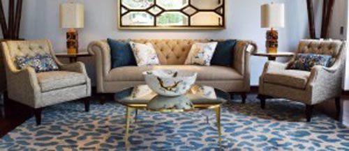 Bàn ghế sofa rẻ đẹp 073