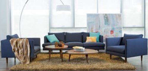 Bàn ghế sofa rẻ đẹp 074
