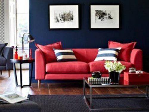 Bàn ghế sofa rẻ đẹp 076