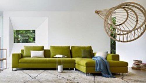 Bàn ghế sofa rẻ đẹp 077