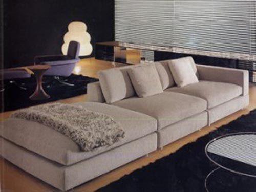 Bàn ghế sofa rẻ đẹp 079