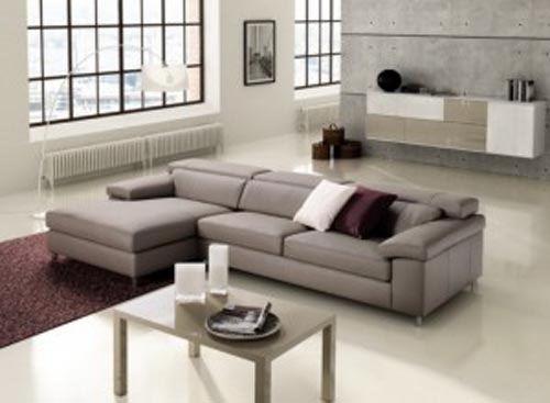 Bàn ghế sofa rẻ đẹp 080