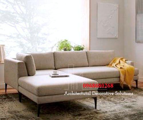 Bàn ghế sofa rẻ đẹp 081