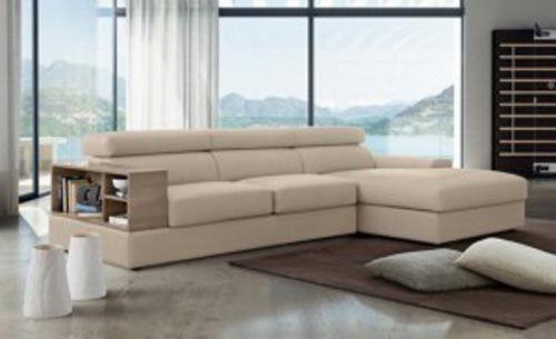Bàn ghế sofa rẻ đẹp 084