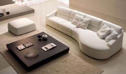 Bàn ghế sofa rẻ đẹp 086