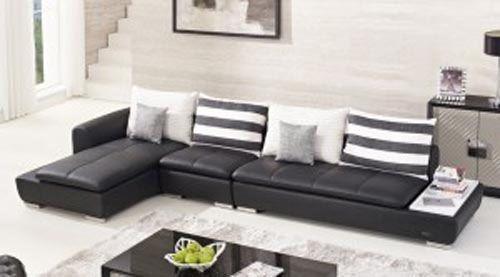 Bàn ghế sofa rẻ đẹp 089