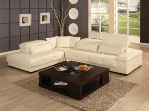 Bàn ghế sofa rẻ đẹp 091