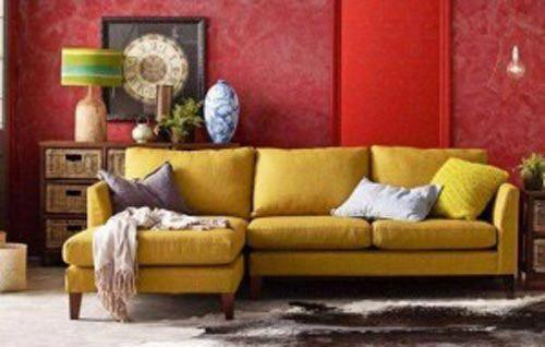 Bàn ghế sofa rẻ đẹp 092