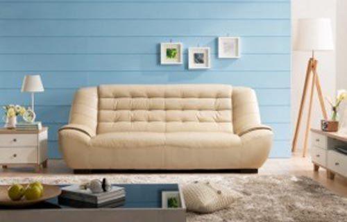 Bàn ghế sofa rẻ đẹp 093