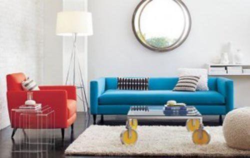 Bàn ghế sofa rẻ đẹp 094