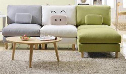 Bàn ghế sofa rẻ đẹp 095