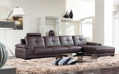 Bàn ghế sofa rẻ đẹp 096