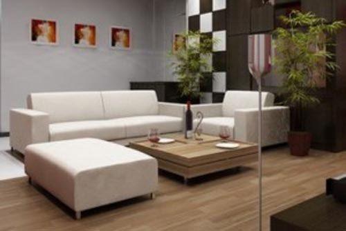 Bàn ghế sofa rẻ đẹp 097