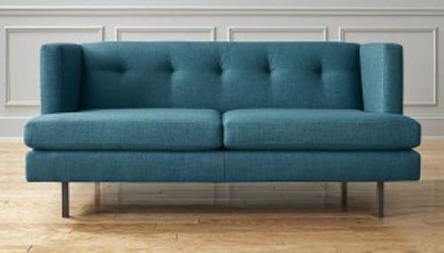 Bàn ghế sofa rẻ đẹp 100