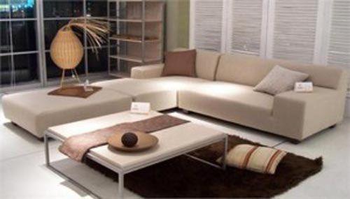 Bàn ghế sofa rẻ đẹp 101