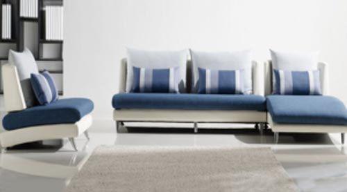 Bàn ghế sofa rẻ đẹp 102