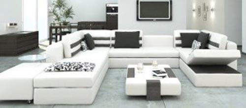Bàn ghế sofa rẻ đẹp 104