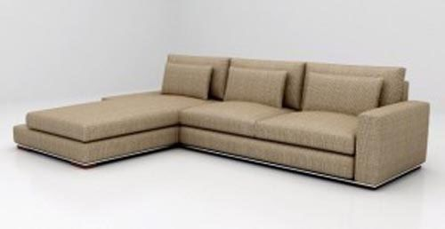 Bàn ghế sofa rẻ đẹp 105