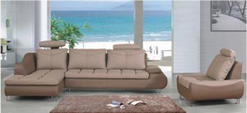 Bàn ghế sofa rẻ đẹp 106