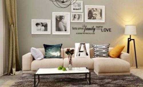Bàn ghế sofa rẻ đẹp 107