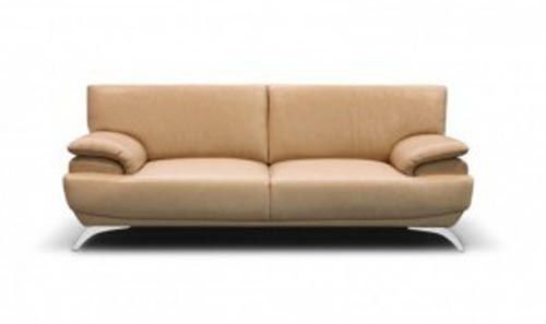 Bàn ghế sofa rẻ đẹp 108