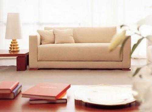 Bàn ghế sofa rẻ đẹp 109