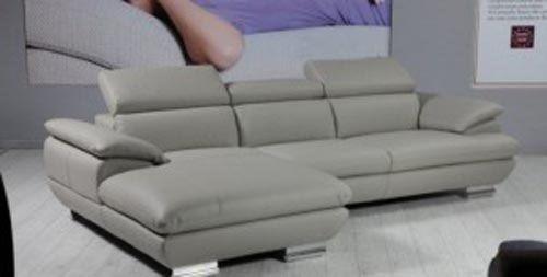 Bàn ghế sofa rẻ đẹp 110