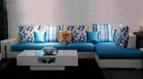 Bàn ghế sofa rẻ đẹp 111