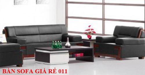 Bàn sofa giá rẻ 011