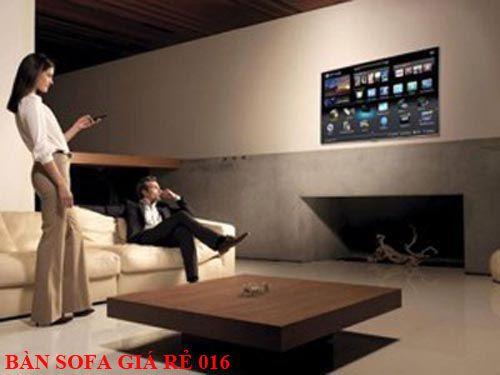 Bàn sofa giá rẻ 016