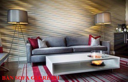 Bàn sofa giá rẻ 031