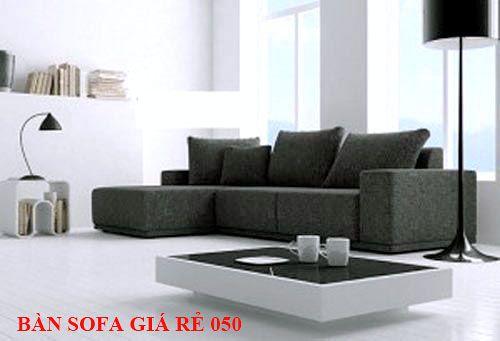 Bàn sofa giá rẻ 050