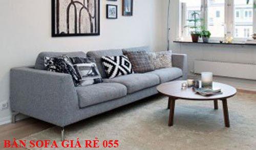 Bàn sofa giá rẻ 055