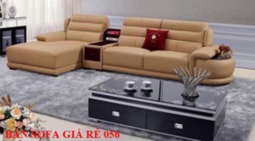 Bàn sofa giá rẻ 056