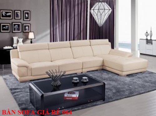 Bàn sofa giá rẻ 064