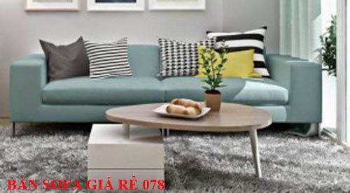 Bàn sofa giá rẻ 078