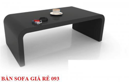 Bàn sofa giá rẻ 093