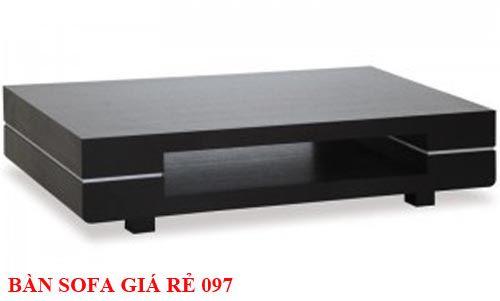 Bàn sofa giá rẻ 097