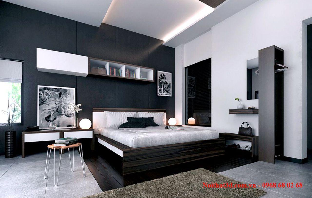 Nội thất đẹp, Mẫu nội thất đẹp 031