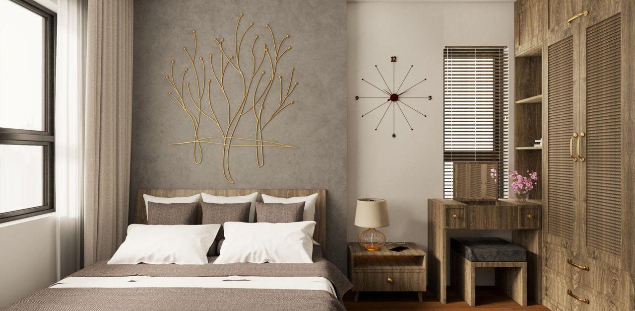 Thiết kế nội thất đẹp 005