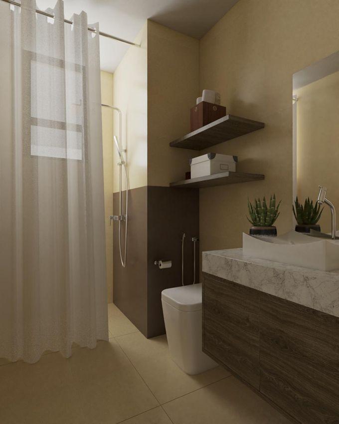 Thiết kế nội thất đẹp 013