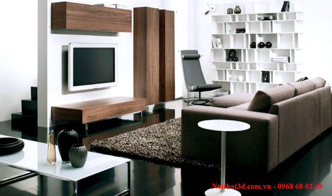 Xưởng mộc thuận thiên, nội thất giá rẻ 027