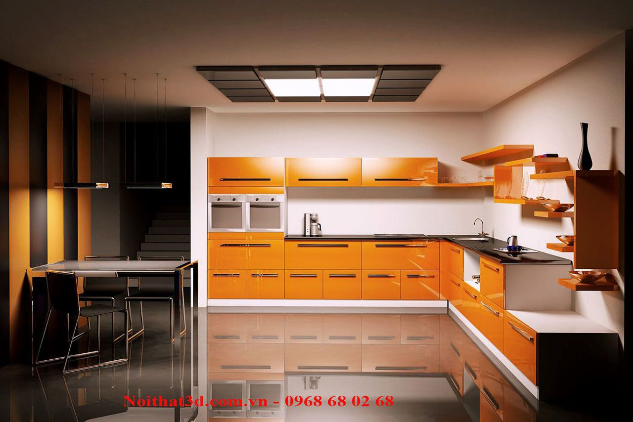 Xưởng mộc thuận thiên, nội thất giá rẻ 038